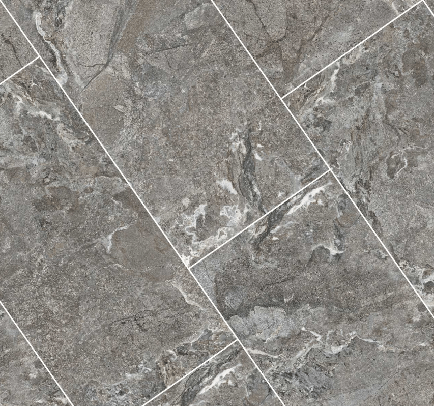 Керамическая плитка Casa Dolce Casa Onyx and More Silver Porphyry Structured 80x80